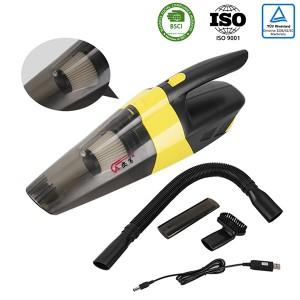 21282r Cordless vacuum cleaner