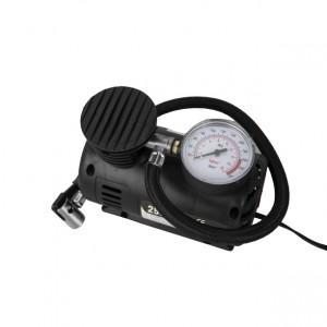 11691, Digital Air Compressor