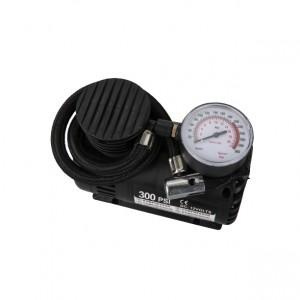 11601, Mini Air Compressor